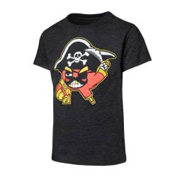 Rogue Kids Pirate Shirt