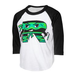 Rogue Ninja Kids Shirt