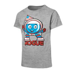 Rogue Kids Astronaut Shirt