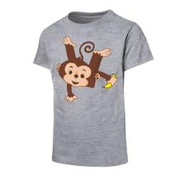 Rogue Kids Monkey Shirt
