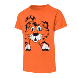 Rogue Kids Tiger Shirt
