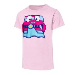 Rogue Kids Superhero Shirt