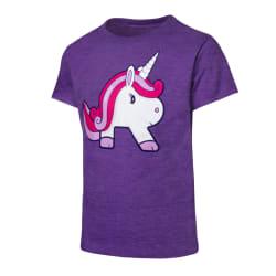 Rogue Kids Unicorn Shirt