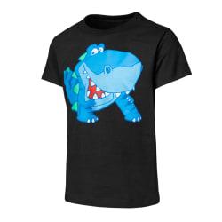 Rogue Kids Dinosaur Shirt