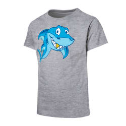 Rogue Kids Shark Shirt