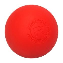 Rogue Lacrosse Balls