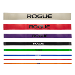 Rogue Echo Resistance Bands