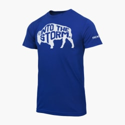 Rich Froning Into The Storm T-Shirt