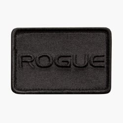 Rogue Patch