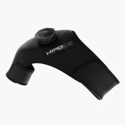 Hyperice - Shoulder