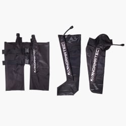 NormaTec PULSE 2.0 Full Body Recovery System