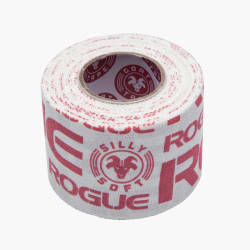 Rogue Soft Goat Tape