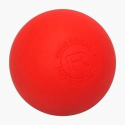 Rogue Lacrosse Ball
