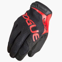 Rogue Mechanix Vented Gloves 2.0