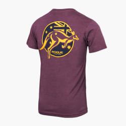 Tia-Clair Toomey Men's Shirt 2.0
