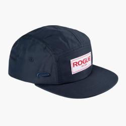 Rogue Runner Cap