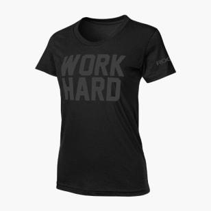 Rogue Work Hard - Women's