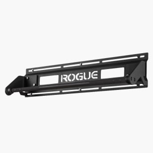 Rogue Jammer Pull-up Bar