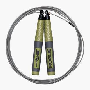 Toomey SR-1S Speed Rope 2.0
