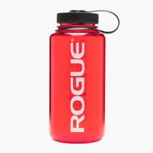 Rogue Nalgene