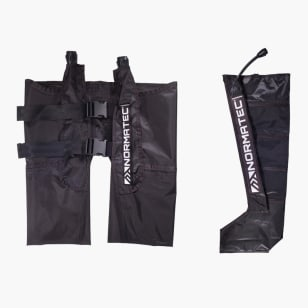 NormaTec PULSE 2.0 Leg + Hip Recovery System