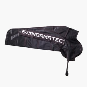 NormaTec PULSE 2.0 Arm Recovery System