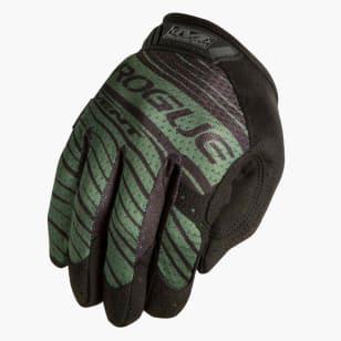 Rogue Mechanix Gloves V2