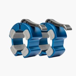 OSO CM-1 Metal Collars