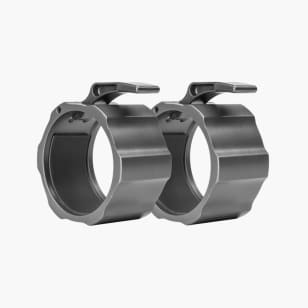 OSO Mighty Collars