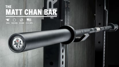 catalog/Weightlifting Bars and Plates/Barbells/Mens 20KG Barbells/CHANCERAKOTE/CHANCERAKOTE-H-Black_fh0uwh