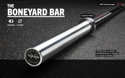 boneyard-bar-header-28.5mm_graphics_ftc_brypxw