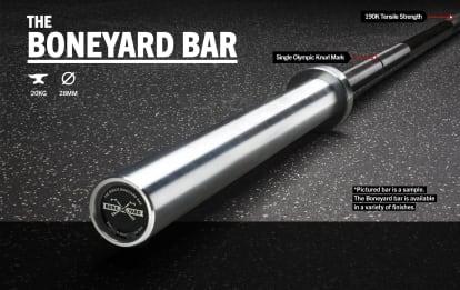 boneyard-bar-header-28mm-graphics_ftc_sezxco