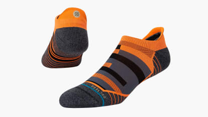 catalog/Apparel/Accessories /Socks/A248A21SLA/A248A21SLA-H_zllsmq