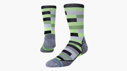 catalog/Apparel/Accessories /Socks/A448A21SLA/A448A21SLA-H_rpaklb