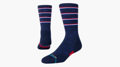 catalog/Apparel/Accessories /Socks/A558A21IND/A558A21IND-H_ltlnxe