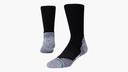 catalog/Apparel/Accessories /Socks/A558A21VRC-BLK/A558A21VRC-BLK-H_b0ke69