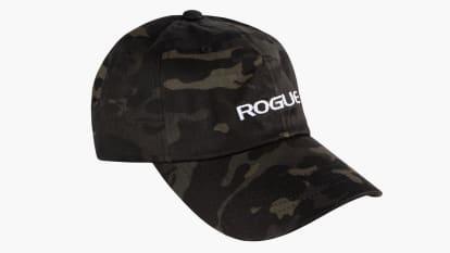Rogue Dad Hat