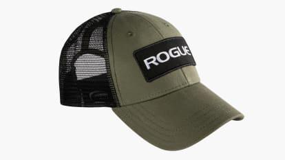 catalog/Apparel/Headwear /Hats/AU-PK0031/AU-PK0031-H_gdnwqf