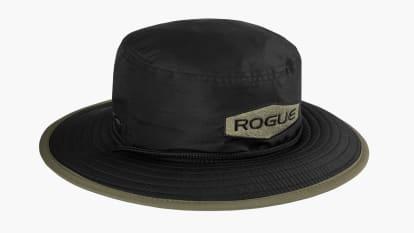 catalog/Apparel/Headwear /Hats/AU-PK0061/AU-PK0061-H_bf6qor