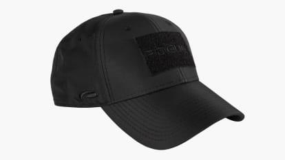 catalog/Apparel/Headwear /Hats/AU-PK0067/AU-PK0067-H_hnpr8x