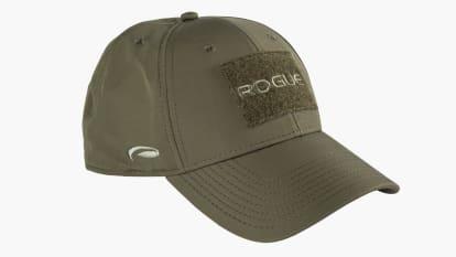 catalog/Apparel/Headwear /Hats/AU-PK0068/AU-PK0068-H_qnxkyk