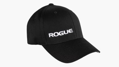 catalog/Apparel/Headwear /Hats/AU-SN000/AU-SN000-H_uzn4dc