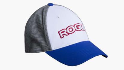 catalog/Apparel/Headwear /Hats/AU-TW0014/AU-TW0014-H_ush2ba