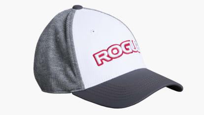 catalog/Apparel/Headwear /Hats/AU-TW0015/AU-TW0015-H_ed2t1f