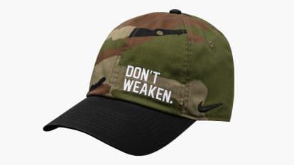 catalog/Apparel/Headwear /Hats/C12985GCW/c12985gcw-h_fqqagr