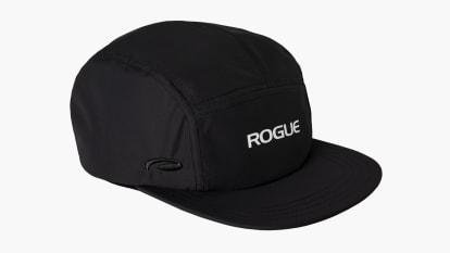 catalog/Apparel/Headwear /Hats/PK0082/PK0082-H_ronjiu