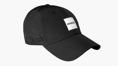 Rogue Tri Tech Label Hat
