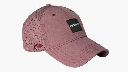 catalog/Apparel/Headwear /Hats/PK0085/PK0085-H_vrenxk