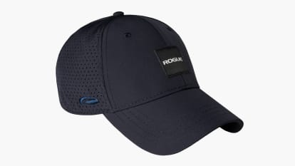catalog/Apparel/Headwear /Hats/PK0086/PK0086-H_gofphj
