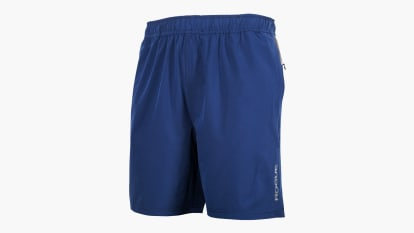 catalog/Apparel/Men's Apparel/Shorts/AU-AT0028/AU-AT0028-H_eo6sej
